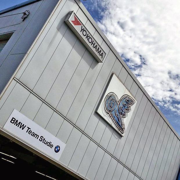 BMW-Team-Studie.jpg