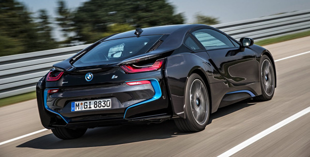BMW-i8-black-back-2.jpg