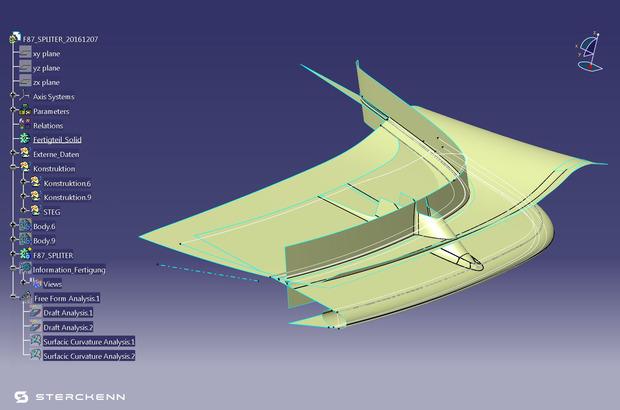 engineering_2.jpg
