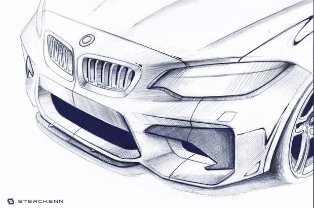 sketch_M2-2.jpg