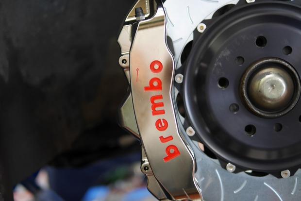 P1230021.JPG