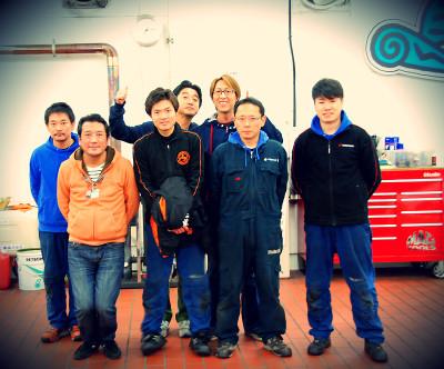 Studie_tokyo2012